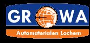 GROWA Automaterialen B.V.