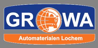 Growa Automaterialen Lochem API Grossier